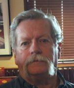 Advisor and Volunteer – Gary Hipple