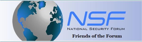 Friends of the Forum Program Information
