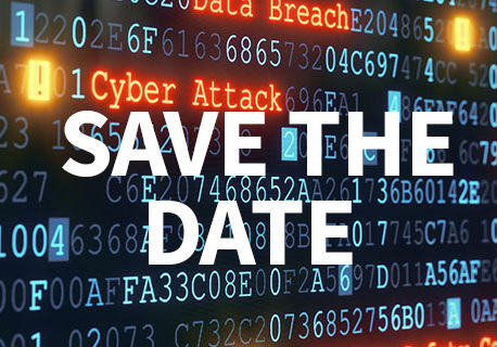 """April 10 – Digital Forensics, the """"Internet of Things"""", and Infrastructure Security: What this all means for you"""