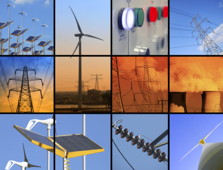 March 21st Program Summary:Energy Security and Grid Resilience:  Diversifying and securing energy supplies nationally and locally