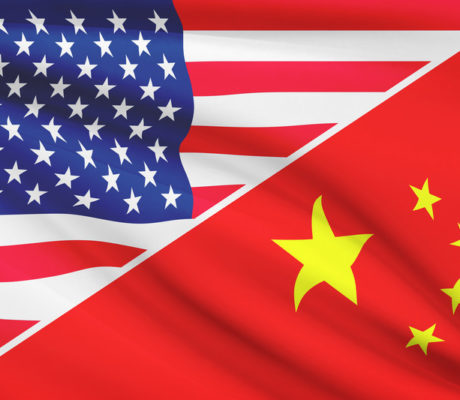 Commentary: 40 years later, U.S.-China relations are rocky. Or not. By Xiaoyu Pu