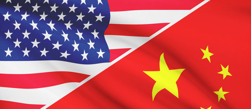 June 23, 2020 – NSF Virtual June Forum: The Logic and Results of US Engagement with China