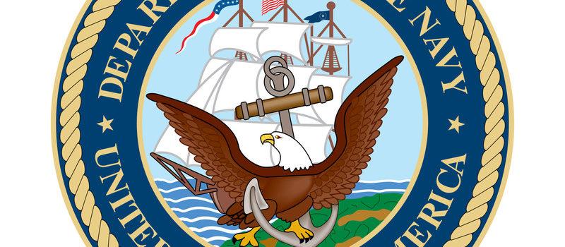 August 22, 2018  Captain Matthew Rosenbloom – Navy Seal