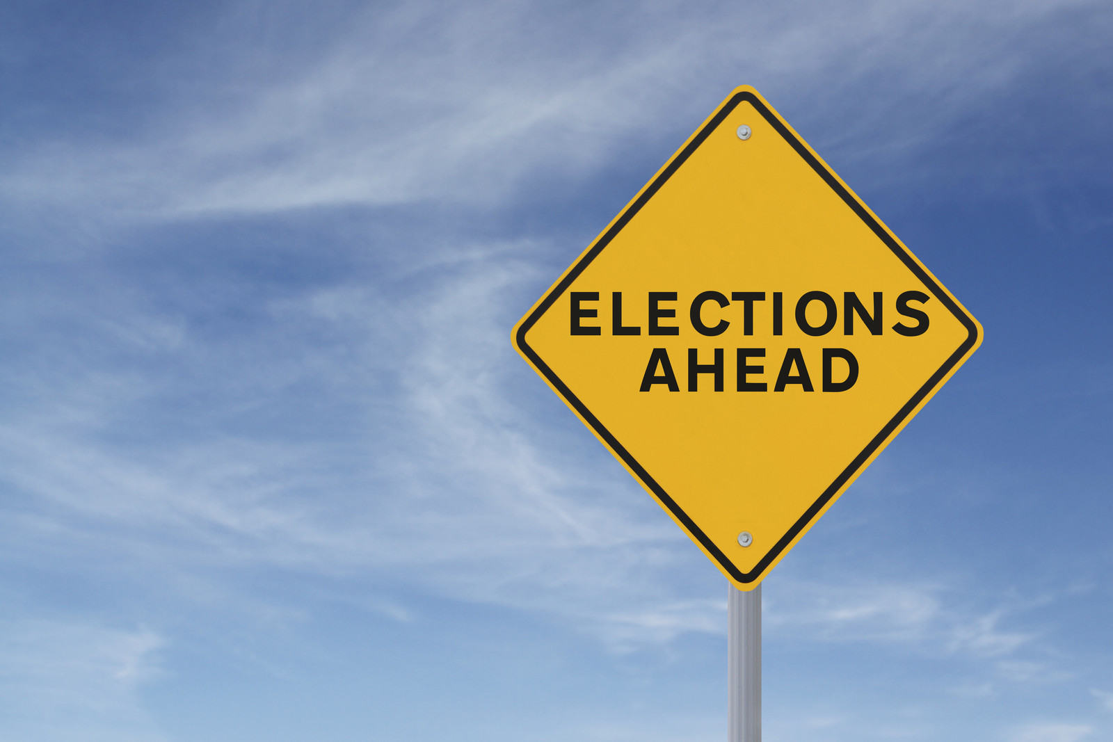 Jan. 22, 2020 – Election Security: Removing All Doubt