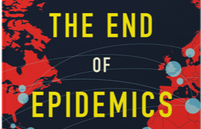 Aug. 06, 2020 – NSF Virtual August Forum: Preventing the Next Pandemic Isn't Complicated…Just Difficult